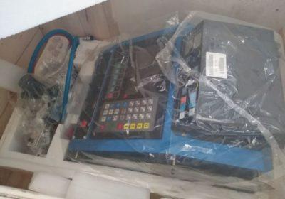 1325/1530/2030 cnc máquina de corte de mesa de plasma com preço de fábrica