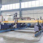 O processamento de metais popular cnc ferramentas precisas cortador de plasma cortar 60