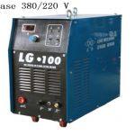 Produtos mais populares china plasma máquina de corte de metal